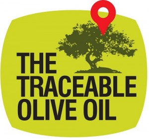 THE TRACEABLE TREE