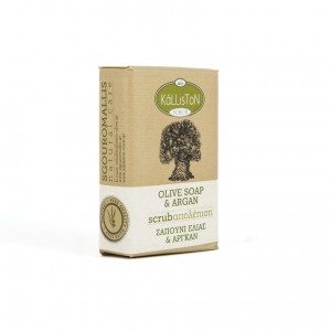olive-argan